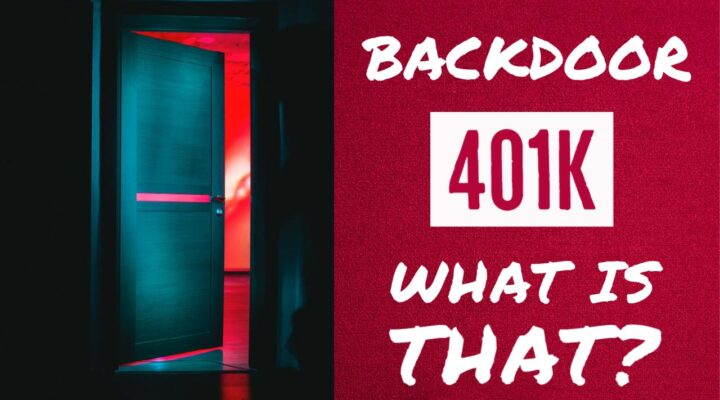 401k-backdoor