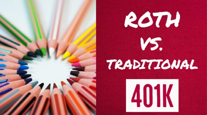 roth-vs-traditional-401k