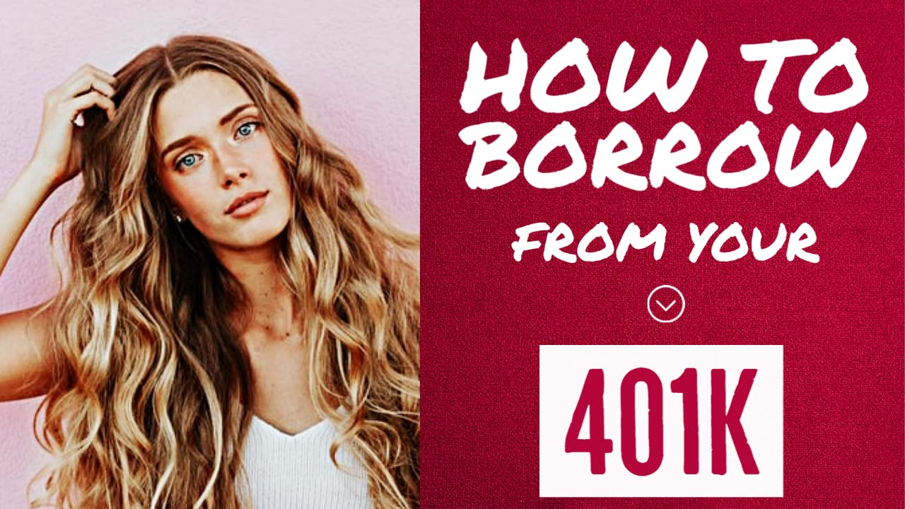 How-to-borrow-from-your-401k